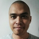 Aris Santos avatar