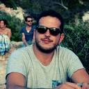 Luca Papaleo avatar