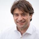 Ralf avatar