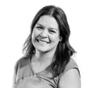 Alejandra Pérez avatar