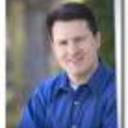 Don Whalen avatar