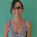 Lucila Martinez avatar