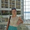 Delia Popazie avatar