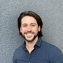 Michael Dabrowski avatar