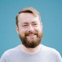 John Nussey avatar