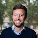 Chris Smith avatar