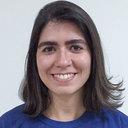 Milene Melo avatar