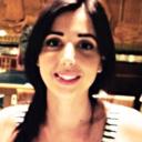 Teresa Cardillo avatar