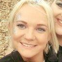 Rachel Shotton avatar