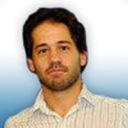 Mariano avatar