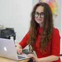 Juliya avatar