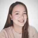 Jessie Simon avatar