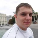 Michał Krzyżanowski avatar