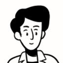 Matt 🐟 avatar