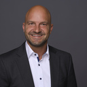 Lars Gröning avatar