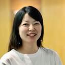 Tsubasa Yazaki avatar