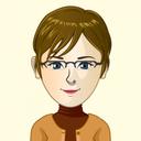 Fanny Pelletan avatar