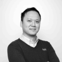 Chun-Kay Tang avatar