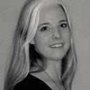 Keri Byrne avatar
