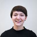 Kay Bates avatar