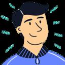 Bartosz Alksnin avatar