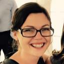 Carly Duncan avatar