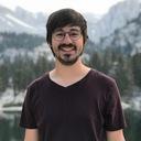 Zach Whelchel avatar
