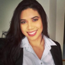Isabel Abramovitz avatar