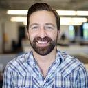 Shaun Schulman avatar