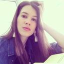 Ritsa Tsapkinaki avatar