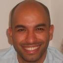 Khalid bouaabdalli avatar