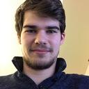 Austin Hunt avatar