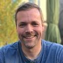 Jason Bartels avatar