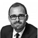 Olivier Goy avatar