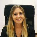 Elodie Alix avatar