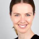Lauren Gilbert avatar