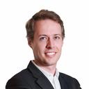 Matthieu de Fréminville avatar
