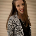 Lara Koloditzky avatar