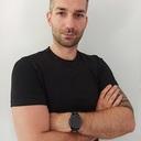 Artur Zbiejcik avatar