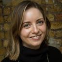 Ciara McKibbin avatar