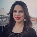 Emna Ghariani avatar