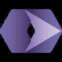 RunMags Team avatar