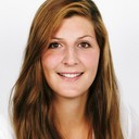Julia Scherf avatar