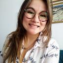 Jéssica Nomura avatar