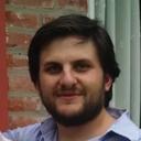 Ezequiel Golub avatar