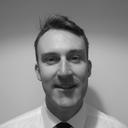 Andrew Woodall avatar