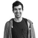 Gabriel Cowley avatar