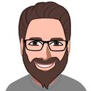Joseph Macolino avatar