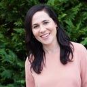 Sarah Stevenson avatar