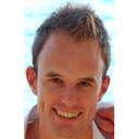 Gareth Flint avatar